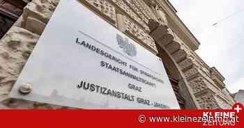 61 Opfer: Kärntner Zahnarzt bald in Graz vor Gericht - Kleine Zeitung