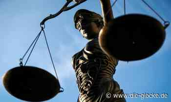 Angeklagter aus Rietberg bereits mehrfach aktenkundig - Die Glocke online