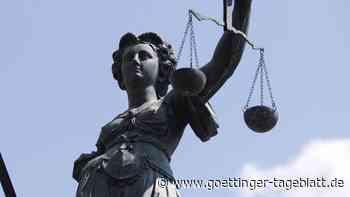 Mord mit Hammer und Schraubenzieher: Lebenslange Strafe für Täter