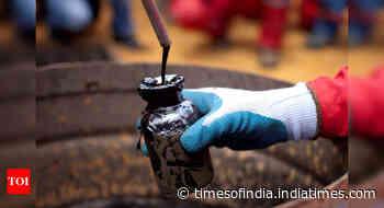 Customs duty on crude edible oils cut