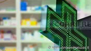 Saluzzo: L'assalto alle farmacie - Caccia al tesoro per un tampone in vista della scadenza di venerdì - Il Corriere di Saluzzo