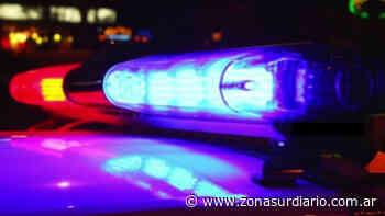 Florencio Varela: Una mujer fue agredida a golpes por su expareja, que fue reducida y detenida por vecinos - Zona Sur Diario