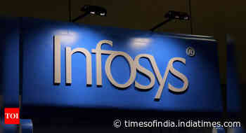 Infosys, Wipro's revenues zoom over 20% in quarter 2