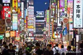 10 best cities for student nightlife in the world - eTurboNews | Trends | Travel News