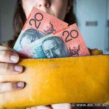 How to save money on household bills - Nightlife - ABC Radio - ABC News