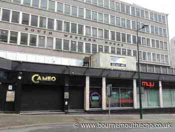Cameo temporarily bans staff from clubbing - Bournemouth Echo