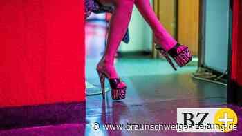 """""""Walk for Freedom"""" zieht durch die Braunschweigs Innenstadt"""