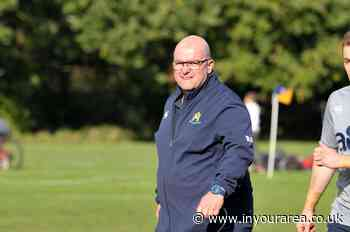 Old Reigatian boosted by coaching input from Premiership giants Harlequins - In Your Area