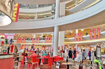 Möbelhaus in Braunschweig macht ab Freitag (15.10.) diese coolen Angebote - TAG24