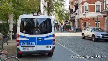 """Braunschweig: Schluss mit der """"Partymeile"""" im Magniviertel? - News38"""