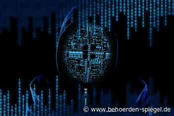 Rostock und Braunschweig erfolgreich gegen Cyber-Kriminelle - Behoerden Spiegel