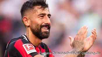 """Demirbay lobt """"klare Philosophie"""" von Bayer-Coach Seoane"""