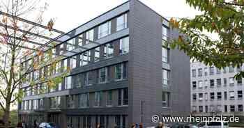 Studenten können wieder an ihre Universitäten zurück - Landau/Ludwigshafen - Rheinpfalz.de