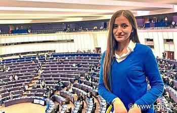 Gänsehautmomente in Straßburg - Landau - Passauer Neue Presse