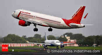 Staffers told to vacate quarters, Air India unions warn of strike