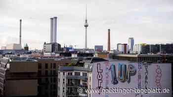 Pannenstadt Berlin: Kann der Hauptstadt noch geholfen werden?