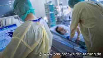 307.375 Corona-Infektionen in Niedersachsen – 6016 Tote
