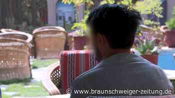 In Afghanistan leben Homosexuelle wieder in Angst