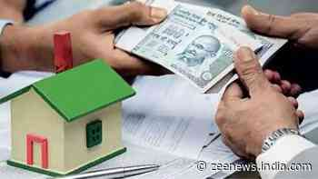 SBI Mega E-auction: Now, buy properties at lower prices, check how to submit bid