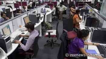 Capgemini Recruitment: French IT firm to hire B. Tech, MCA freshers, check eligibility