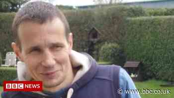Bury St Edmunds: Two men charged with murder after stabbing - BBC News