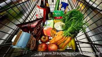 Supermarkt: Mit diesen Tipps sparen Sie bei Lebensmitteln
