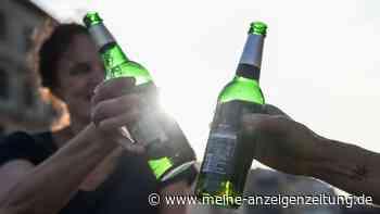 Bier wird teurer: 39 beliebte Marken kurz vor Preis-Explosion
