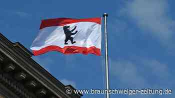 Landeswahlleitung will Einspruch gegen Berlin-Wahl einlegen
