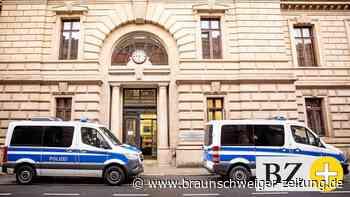 Prozess nach Schießerei in Braunschweigs Westen gestartet