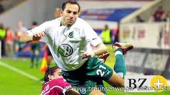 Wie Martin Petrov den bulgarischen Fußball verändern will