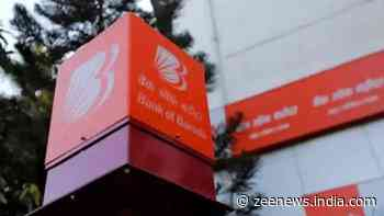 Bank of Baroda offering home loan to customers at the lowest interest rate