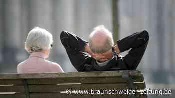 Rente: So gehen Sie ohne Abzüge mit 63 Jahren in Frührente