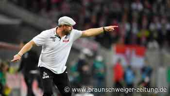 Steffen Baumgart erweckt Köln zu neuem Leben
