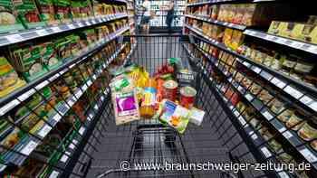 Aldi, Lidl und Co.: Diese Lebensmittel werden immer teurer
