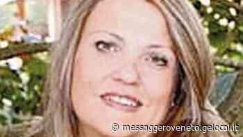 Ristoratrice muore dopo tre anni di coma - Il Messaggero Veneto