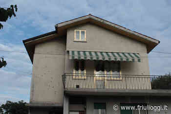 Udine, spari contro la villetta, la famiglia che ci vive e le indagini - Friuli Oggi