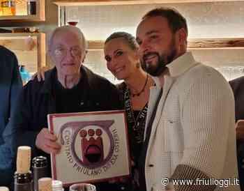 Udine, anche il Gustâ Al Lepre entra nel Comitato difesa osterie friulane - Friuli Oggi