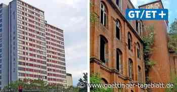 """Welche Perspektiven hat Linden-Limmer? Stadt startet Dialogprojekt """"Mein Quartier 2030"""""""
