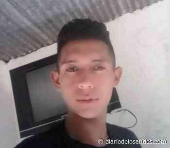 Joven se quita la vida de un disparo en Boconó - Diario de Los Andes