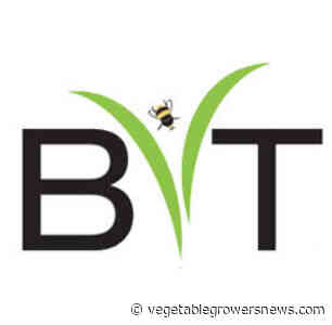 First commercial industry partnership signed by Bee Vectoring Technologies