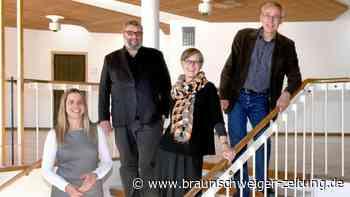 Projektaufruf für erste deutsche Aalto-Week in Wolfsburg