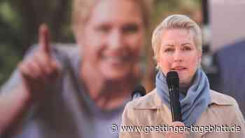 SPD will in Ländern mit Linken regieren: Belastung für Ampel-Gespräche im Bund
