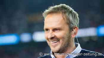 Ex-Profi Hamann:Tuchel-Club Chelsea in Liga nicht titelreif