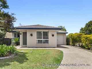 81 / 90 Caloundra Road, Little Mountain, Queensland 4551 | Caloundra - 28386. - My Sunshine Coast