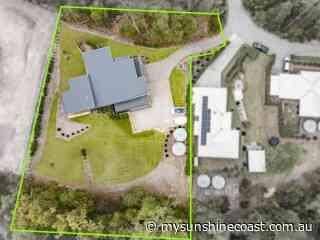 26 Apple Gum Place, Palmview, Queensland 4553 | Caloundra - 28379. - My Sunshine Coast