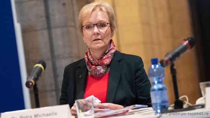 Endgültiges Ergebnis der Berlin-Wahl steht – aber Unregelmäßigkeiten in 207 Wahllokalen
