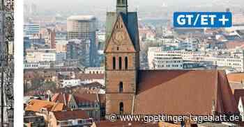 Neuer Zwist: Gemeinde berät über Marktkirchenfenster