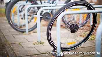Sieben Regeln: Wie Sie Ihr E-Bike gegen Diebstahl sichern