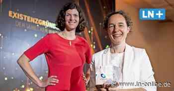 Gewinner des Lübecker Existenzgründerpreises laden zur Netzwerk-Aktion am Holstentor ein