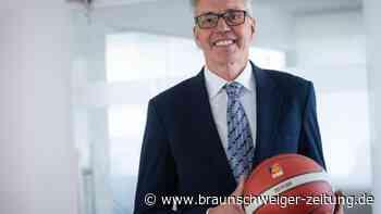 DBB-Team startet in Nürnberg in WM-Qualifikation